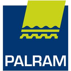 K 2019 Palclad Pro Hygienic Pvc Wall Cladding System Palclear Flat Solid Clear Pvc Sheet Palight Palram Industries Ltd
